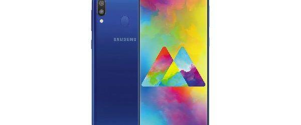 Apakah Samsung Galaxy M20 bisa memenuhi ekspektasi publik