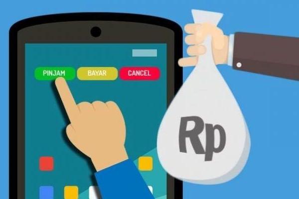 Kenali Dulu Kriteria Pinjaman Online
