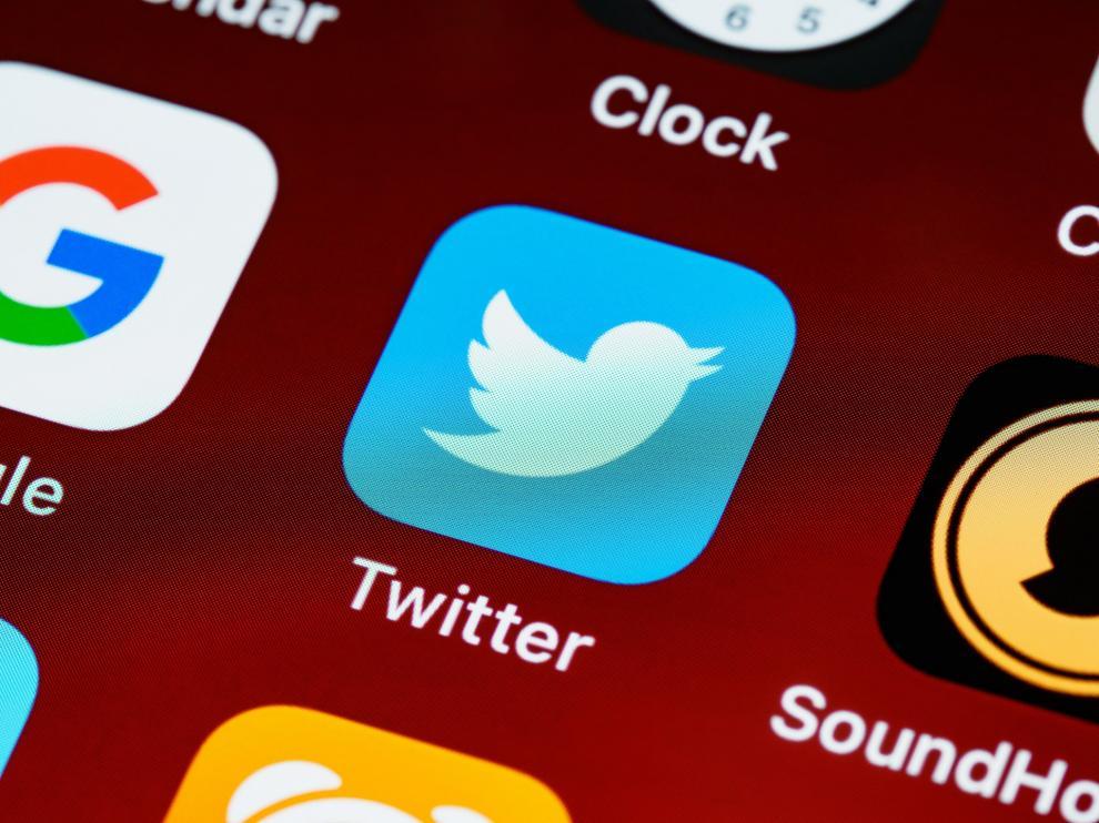 Cara Download Video di Twitter yang Bisa Anda Coba Tanpa ...